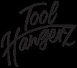 Tool Hangerz
